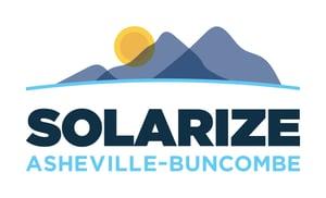120120-SolarizeAshevilleBuncombe-logo-01