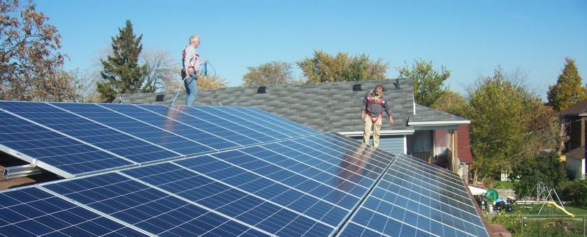 lake-claire-solar-panels.jpg