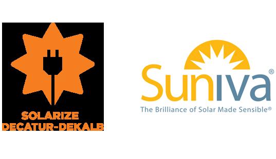 suniva-solar-manufacturer-selected-3.png