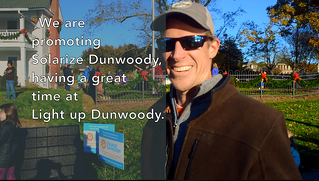 Light Up Dunwoody Video Picture.png