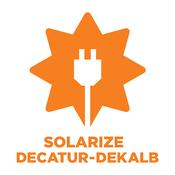 SDDK-Logo