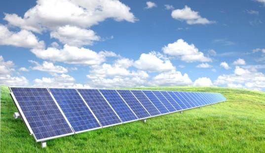 Solar_Clean_and_Renewable.jpg