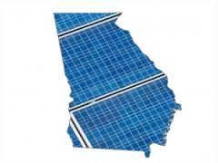 Solar_Georgia.jpg