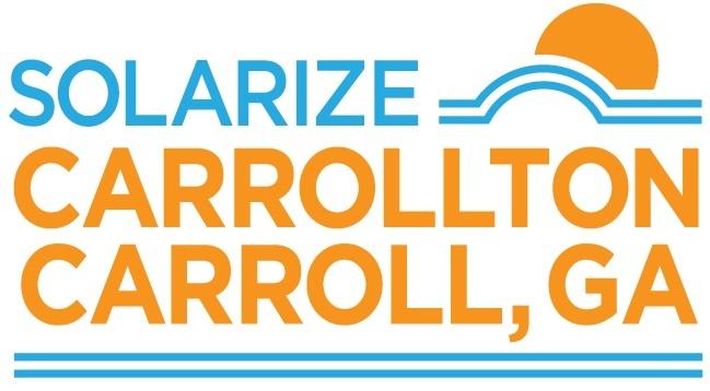 Solarize Carrollton-Carroll Logo.jpg