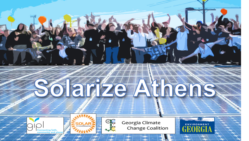Solarize_Athens_Logo_small.png