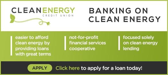clean-energybanner