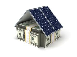 solar-income-tax-credit.jpg