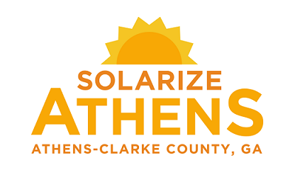 solarize-athens-clarke-county for FB