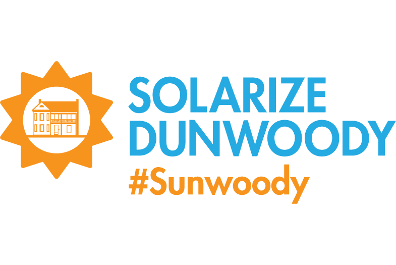 solarize-dunwoody-horizontal.png