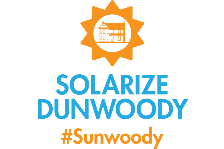 solarize-dunwoody-vertical.png