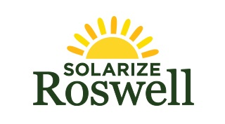 solarize-roswell-1