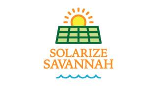solarize-savannah