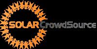 Solar CrowdSource